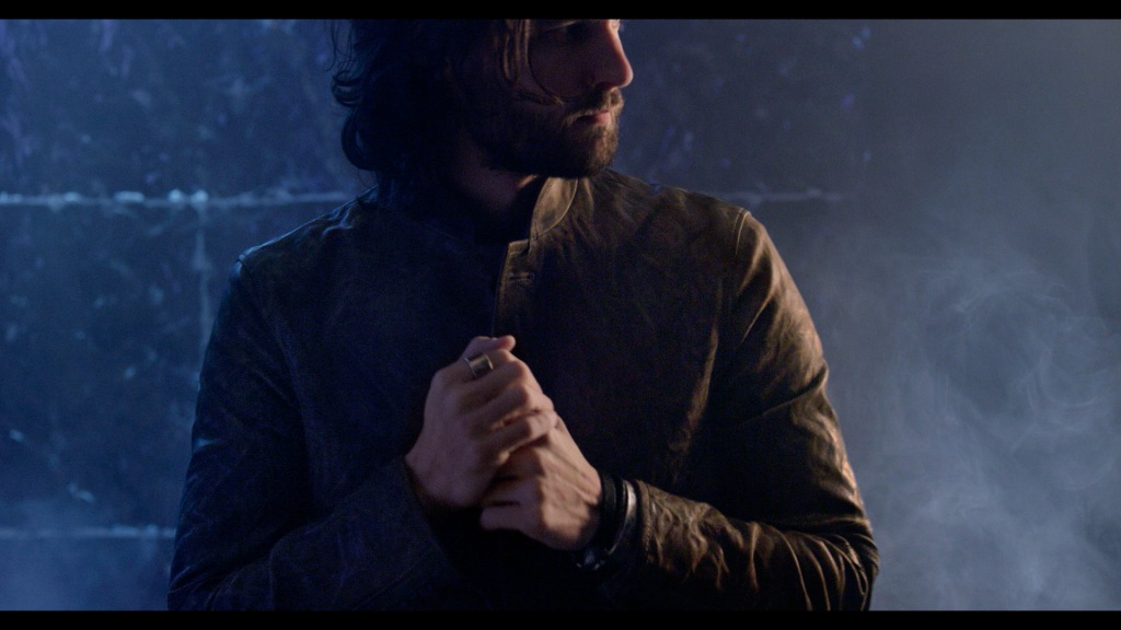 John Varvatos collaborates with Game of Thrones.