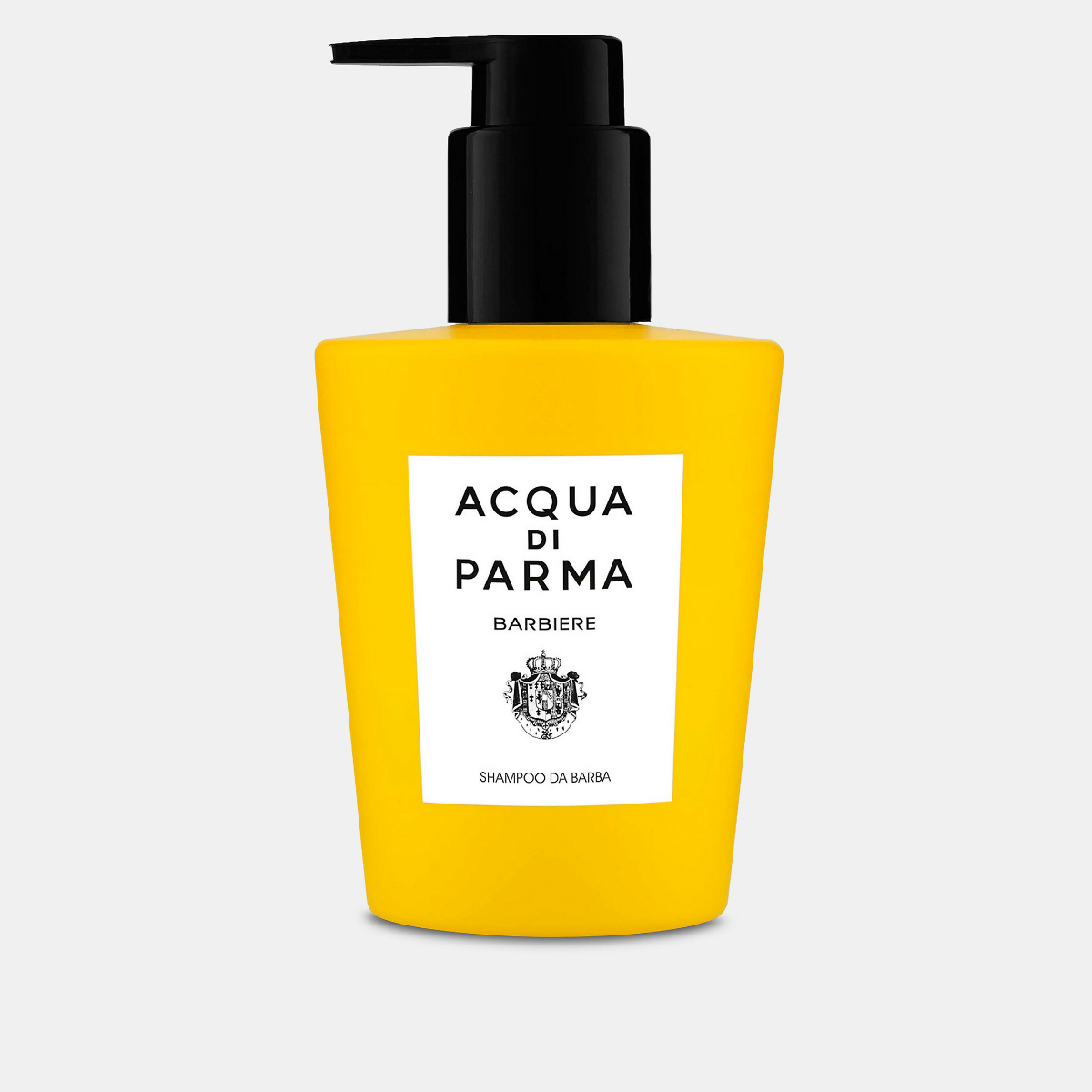 Acqua Di Parma Beard Wash, $48 at barneysnewyork.com