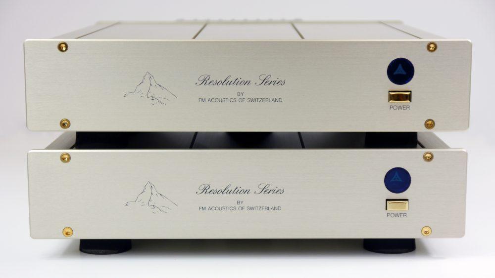 FM-108-MKII-Amplifiers