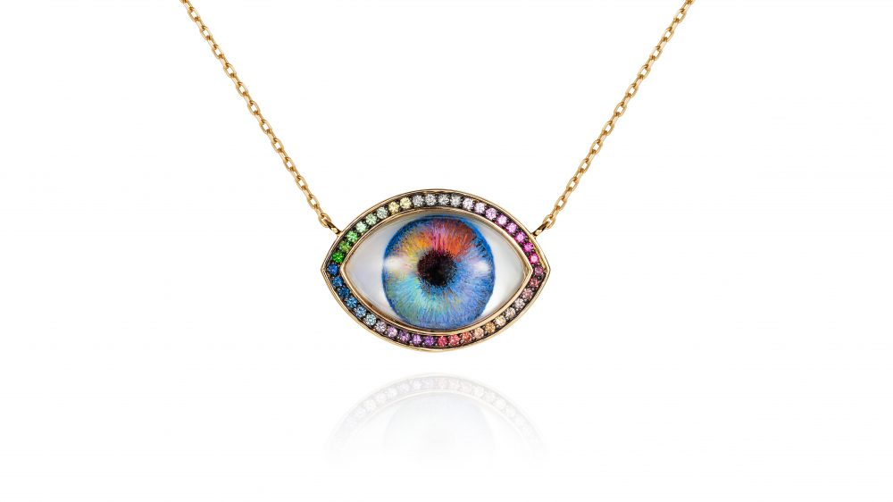 personalised-eye-pendant-noor-fares