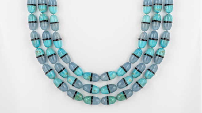 Pill-Necklace-Cora-Sheibani