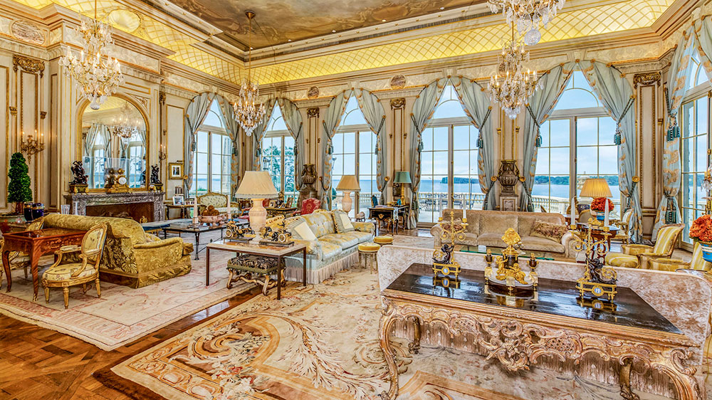 long island versailles mansion