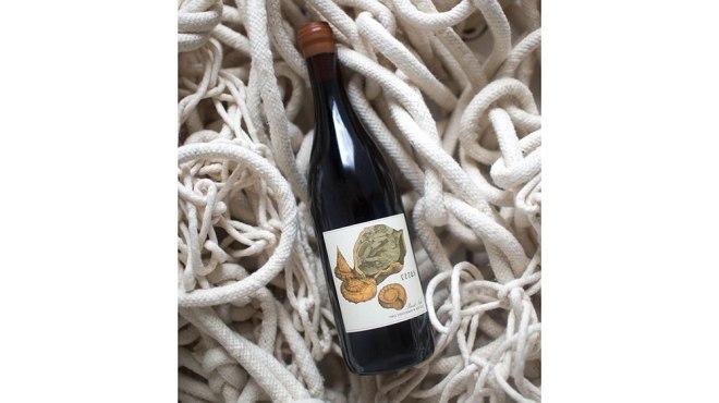 pinot noir willamette antica