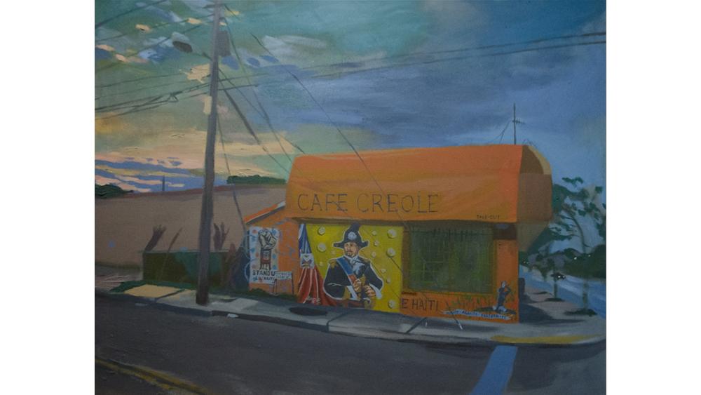 5825-NE-2nd-Ave-Miami-by-Eddie-Arroyo