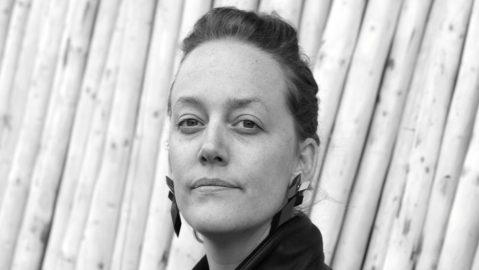 Cécile Guenat