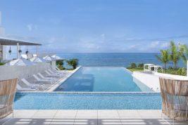 IRAPH SUI, a Luxury Collection Hotel, Miyako Okinawa