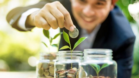Socially responsible investing Sounds Appealing, but does it actually work?