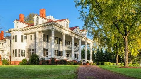 2176 Monticello St. SW