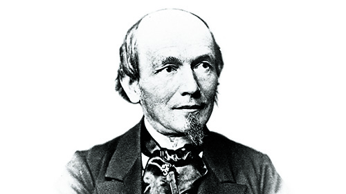 A. Lange
