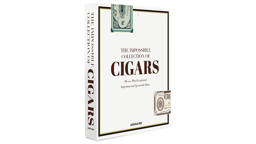 assouline-the-impossible-collection-of-cigars