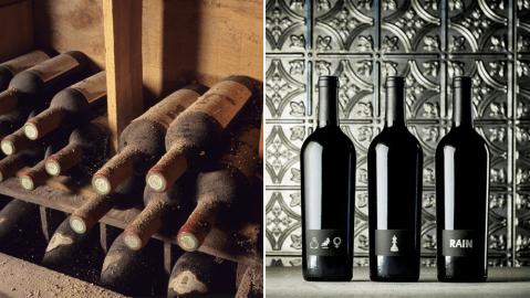 Bordeaux-vs-Napa