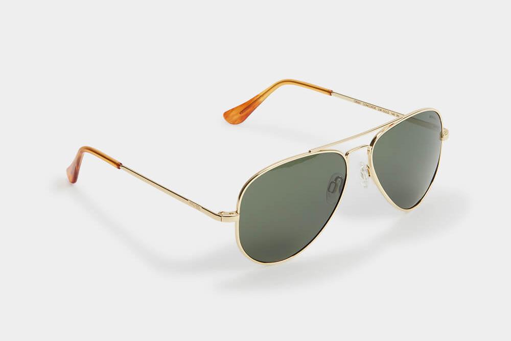 Randolph Engineering Best Made Sunglasses