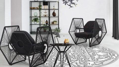 kenneth-cobonpue-star-wars-disney-furniture-collection