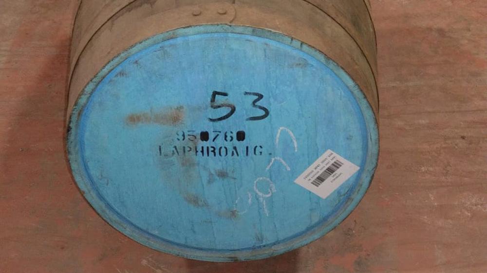 Laphroaig-1995-2