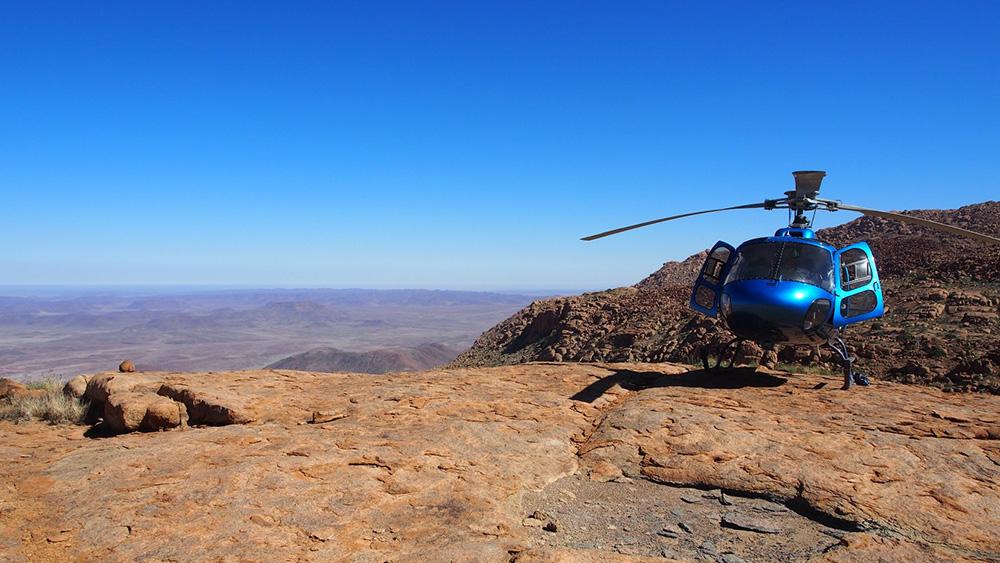 namibia-brandberg
