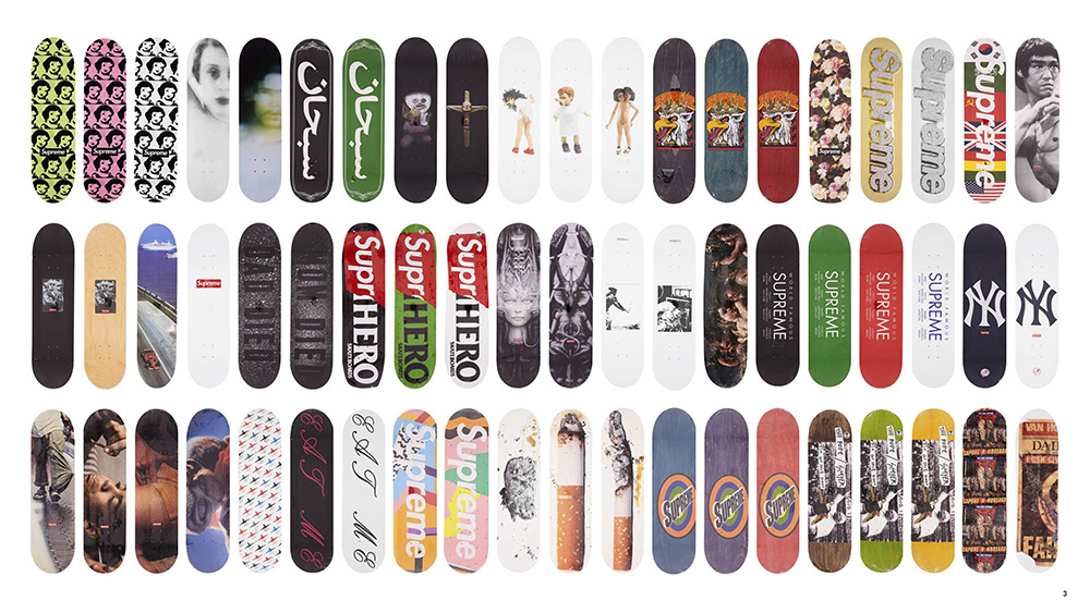 Supreme_skateboards_collection_01