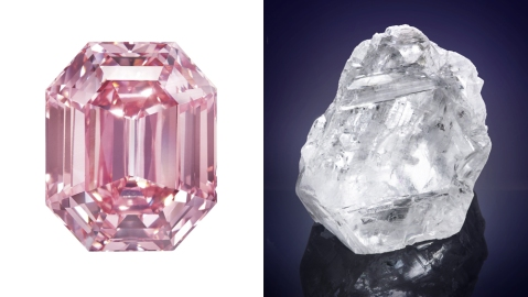 The-Duel-Pink-Legacy-vs-Lesedi-La-Rona