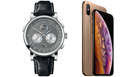 The-Duel-Watch-vs-Iphone