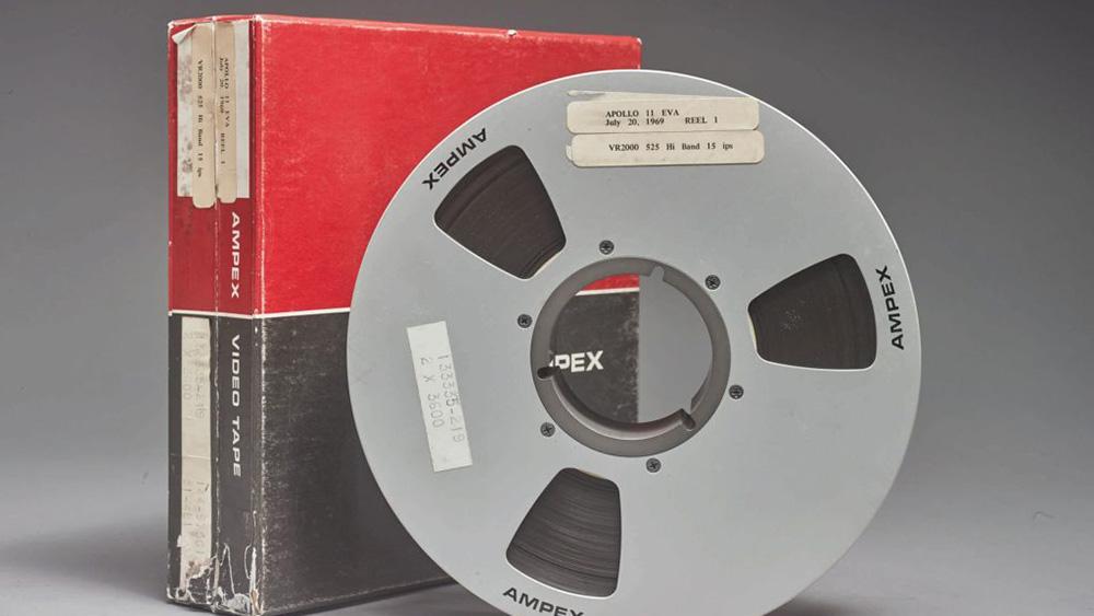 apollo-11-tapes-sothebys