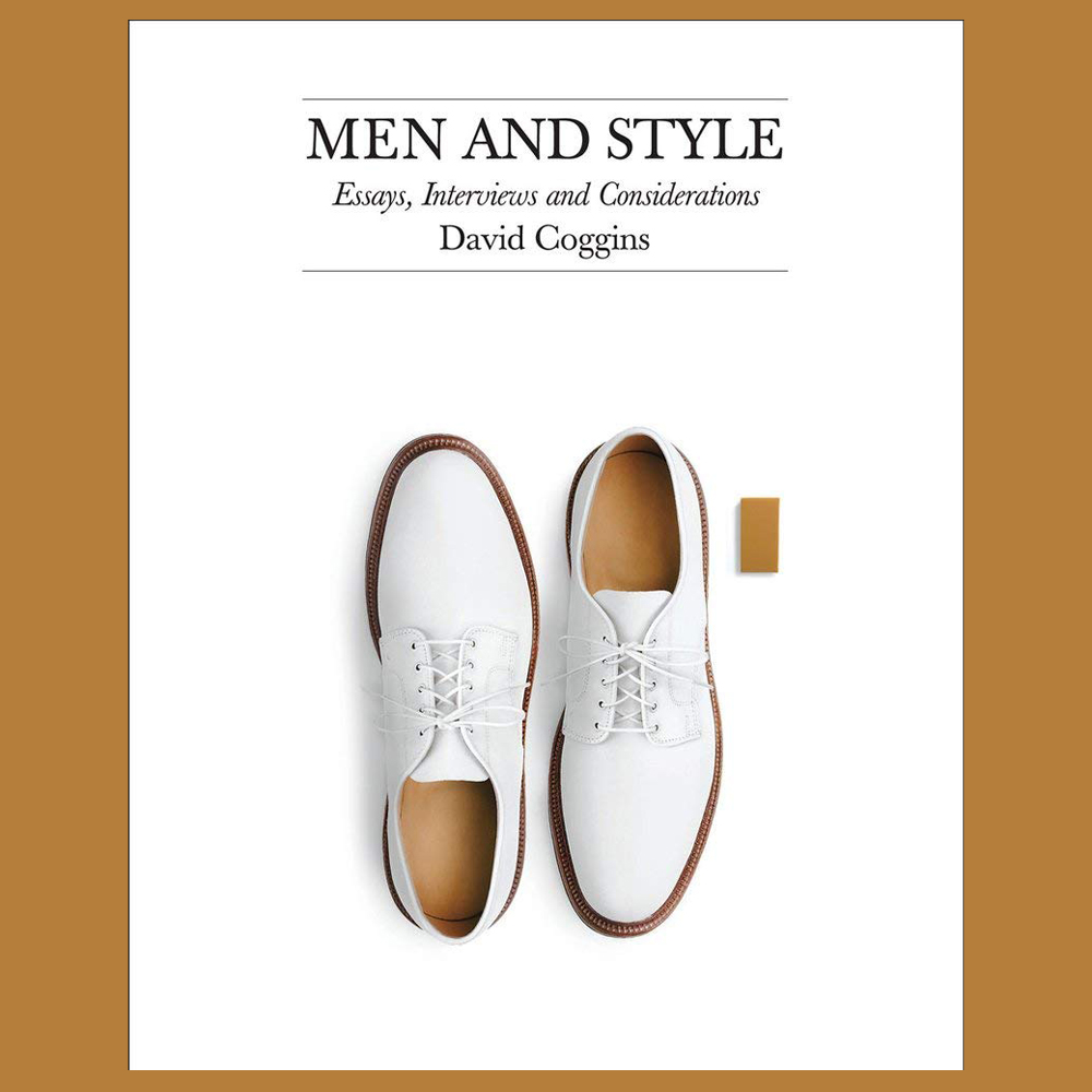 Men and Style