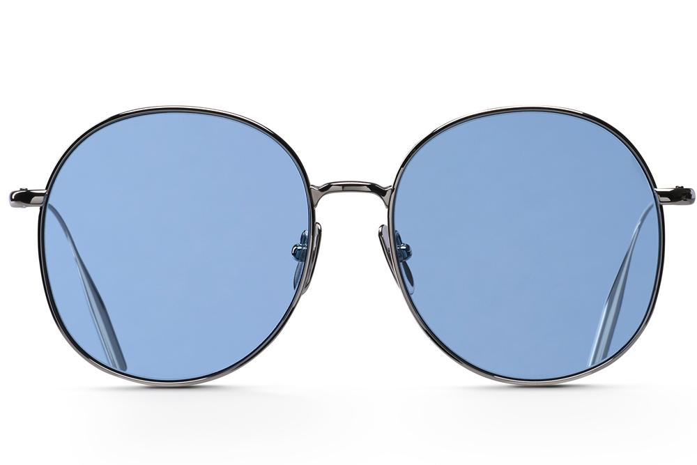 Byredo's Bohemian sunglasses