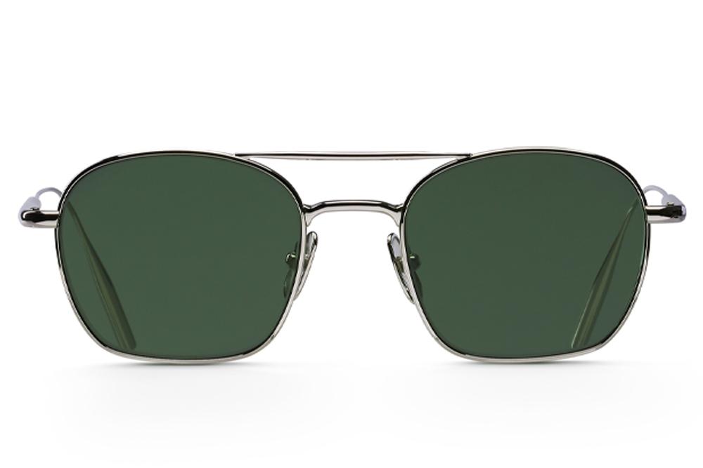 Byredo's Engineer sunglasses