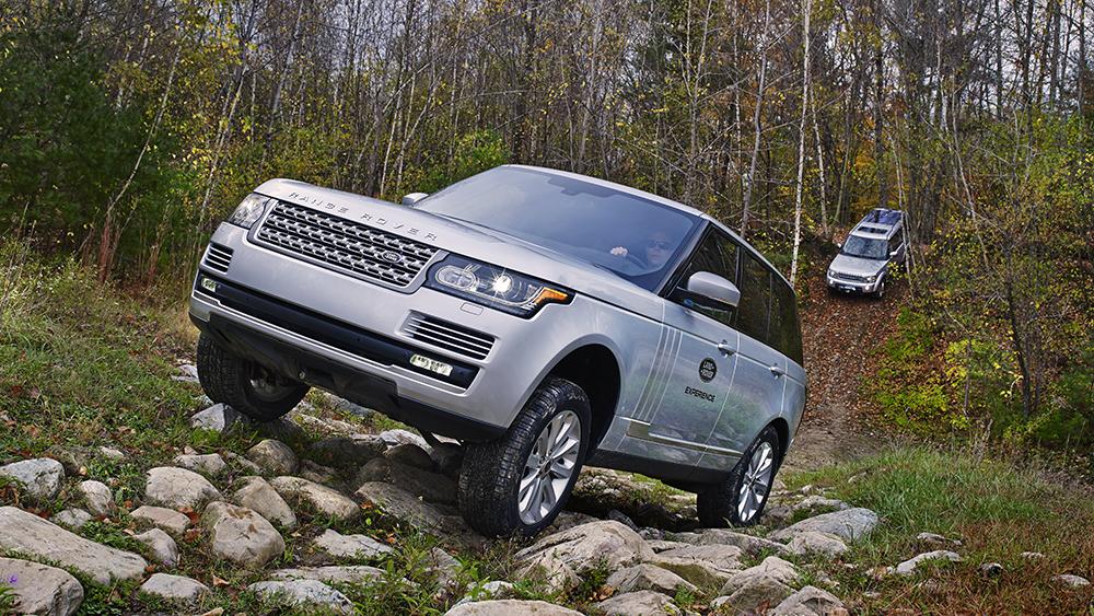 Equinox-Land-Rover-photo