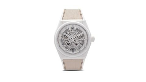 Zenith Defy Classic Timepiece