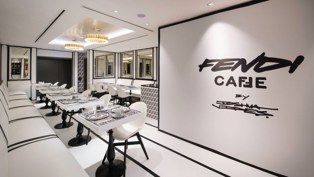harrods-fendi-caffe-harrods-website