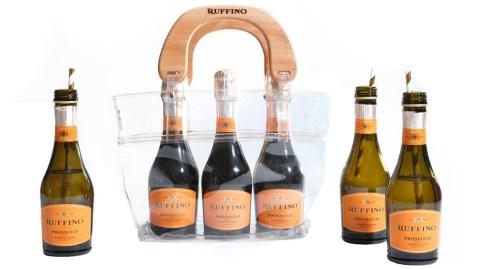 ruffino-stickybaby-prosecco-purse-01