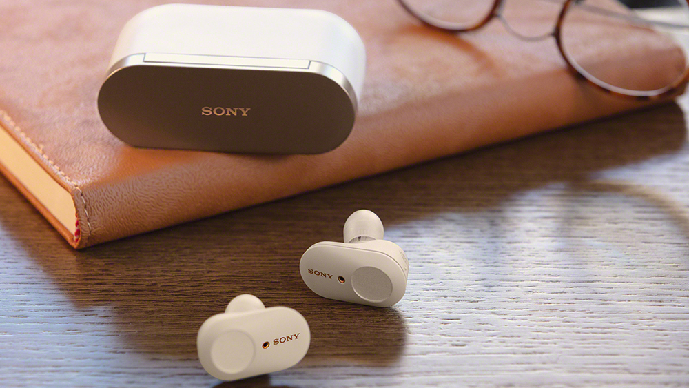 sony-wf-1000xm3-noise-cancelling-wireless-earbuds-03