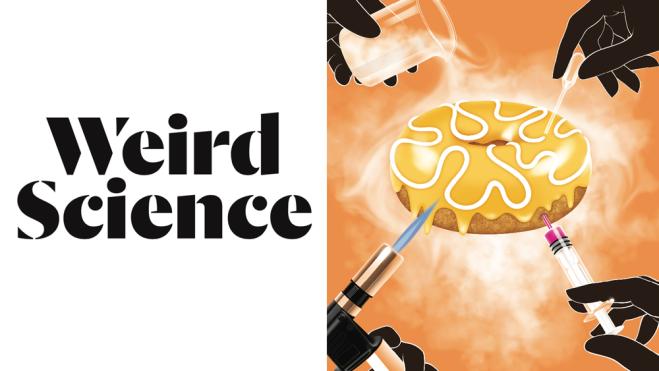 weird-science-illustration