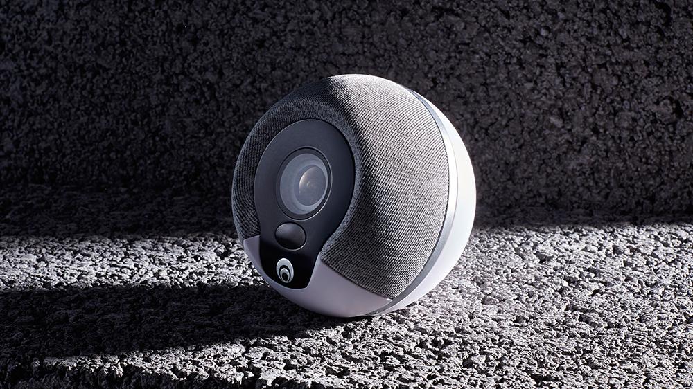 Cocoon Security Camera