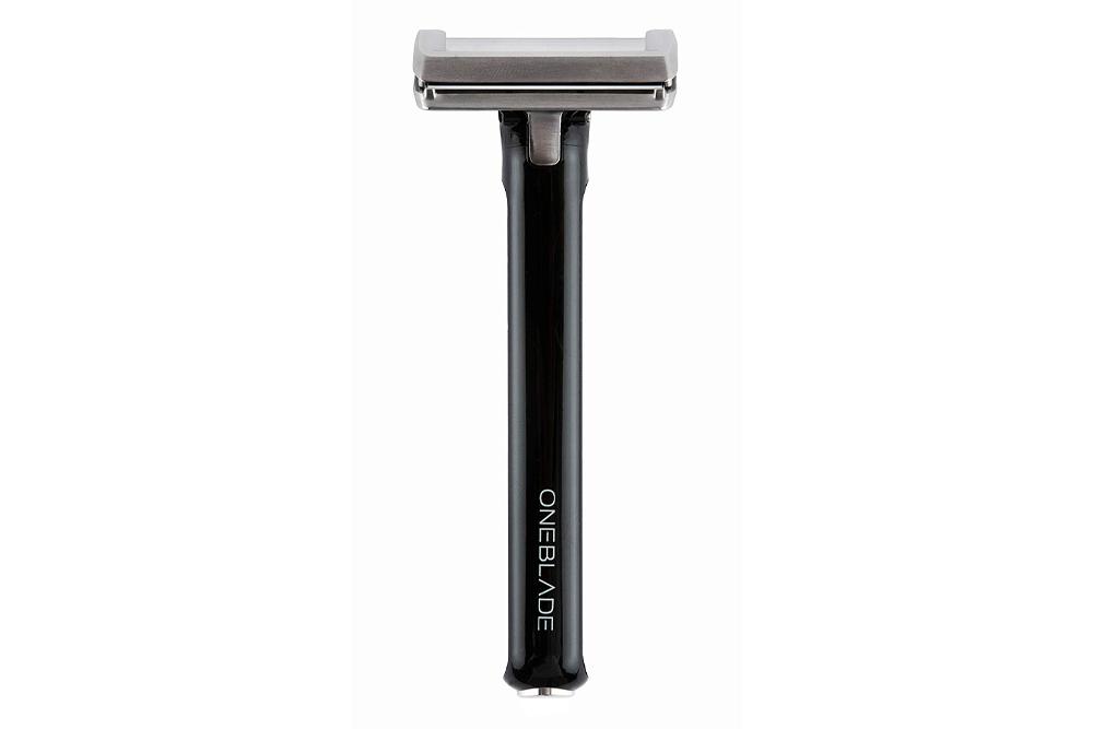 One Blade Shave Razor