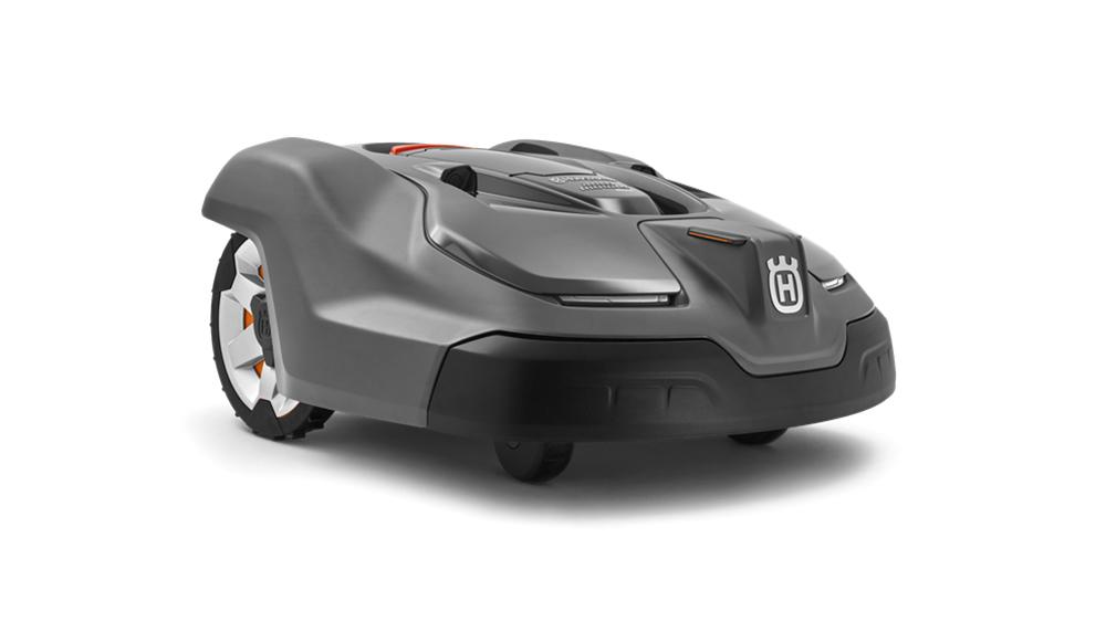 Husqvarna Automower 450XH