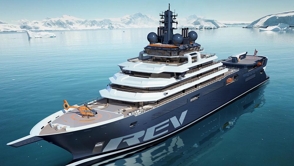 A render of the completed 'Rev Ocean' superyacht.JPG