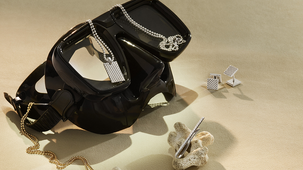Tiffany-and-Co—Mens-Collection-04