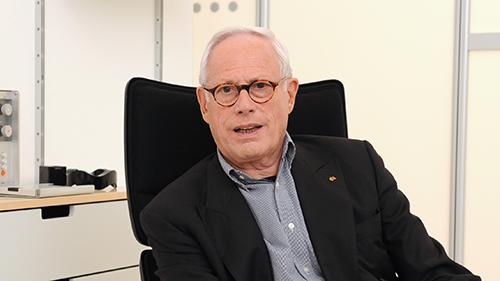 Dieter Rams