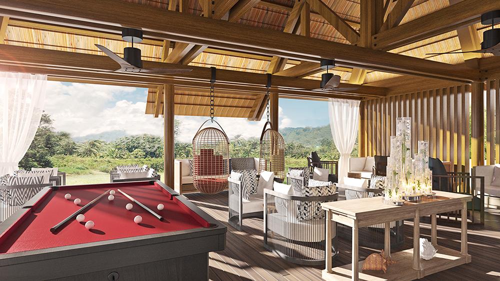 Cabrits Resort and Spa Kempinski by Kempinski Hotels