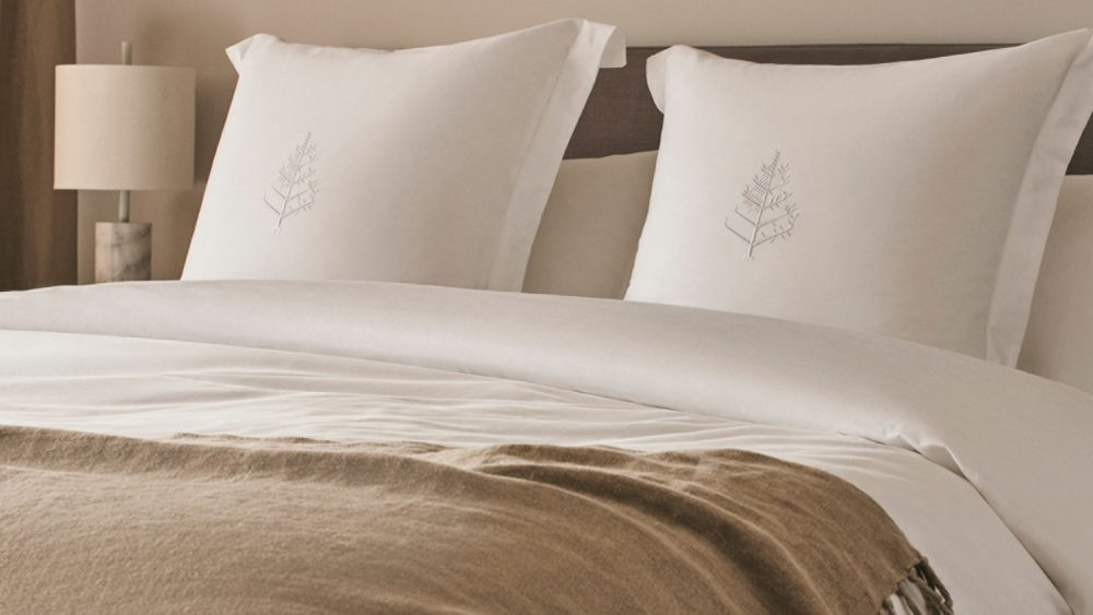 Four Seasons at Home Online Store