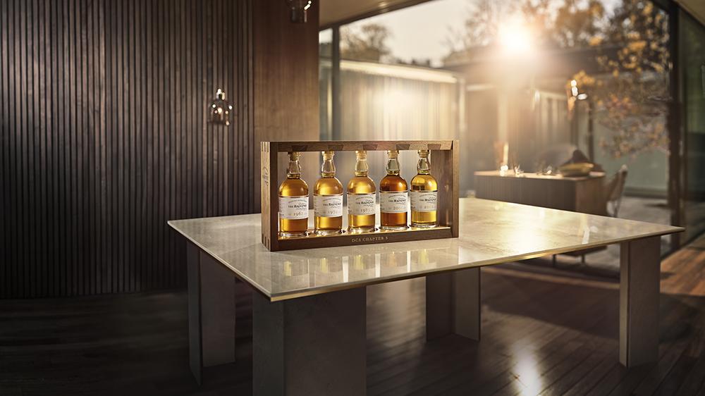 DCS Whisky Compendium