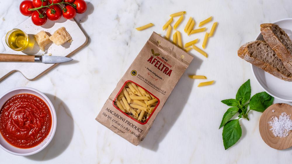 afeltra pasta eataly
