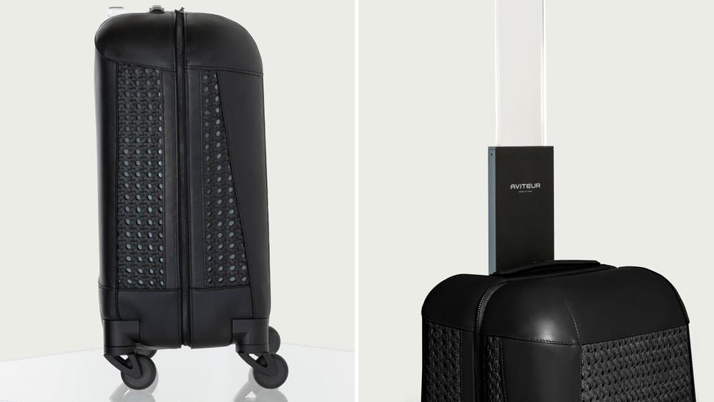 Aviteur Suitcase