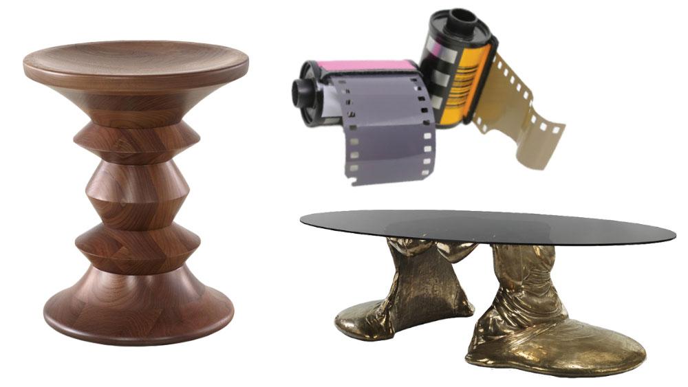 Overlooked designs