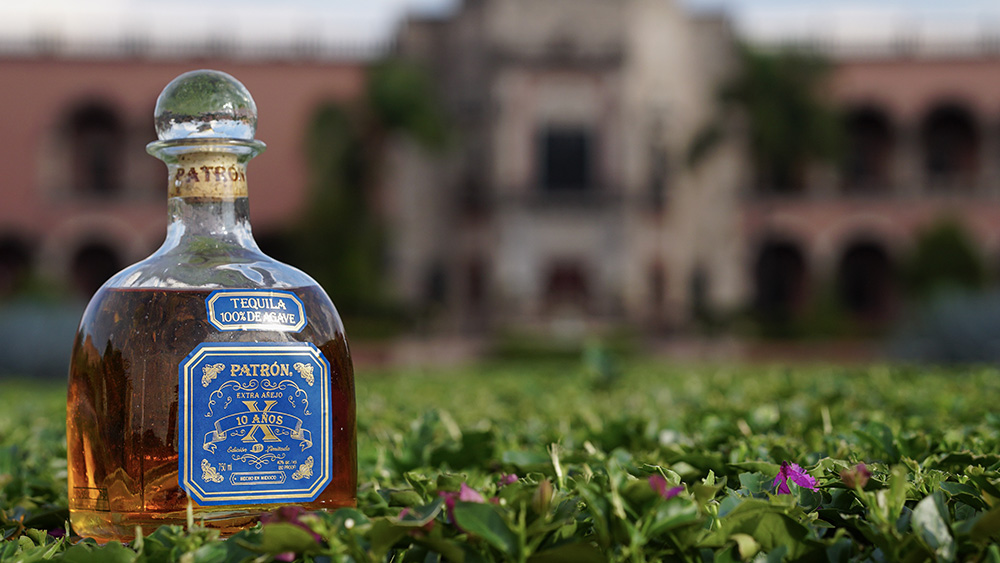 The 20 Best Tequilas You Can Buy Right Now Robb Report