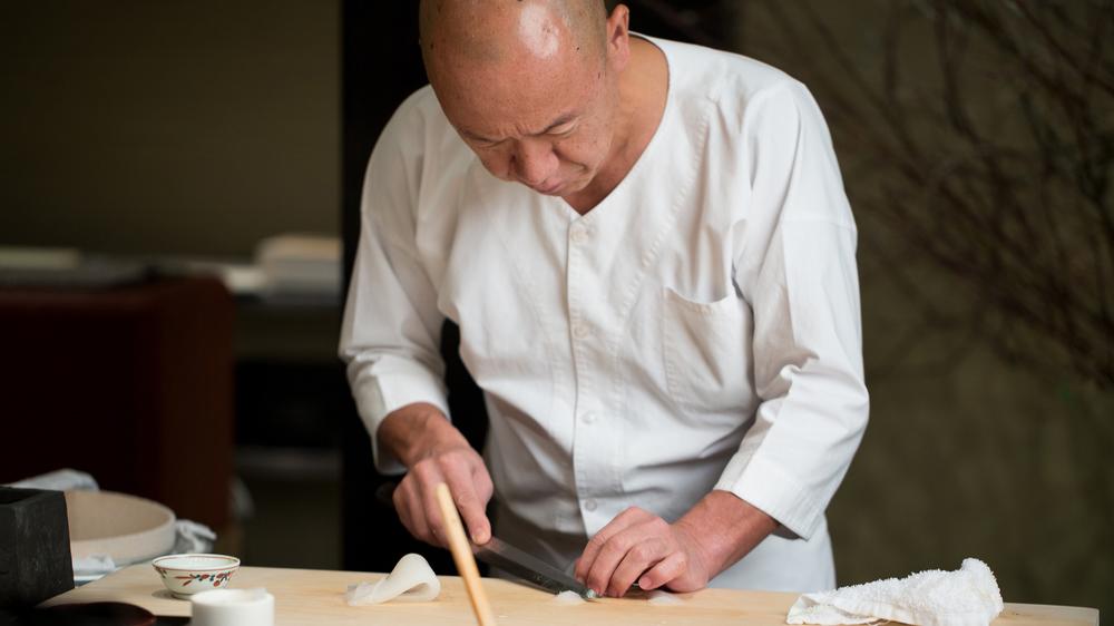 masa takayama
