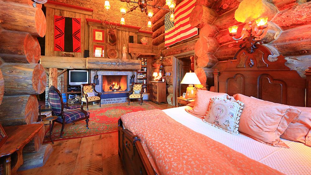 new york real estate Savannah Dhu.