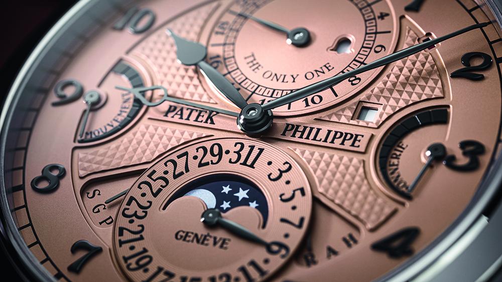 Patek Philippe, 6300A_010_DET