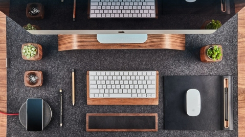 Grovemade is offering a Black Friday deal for 2020