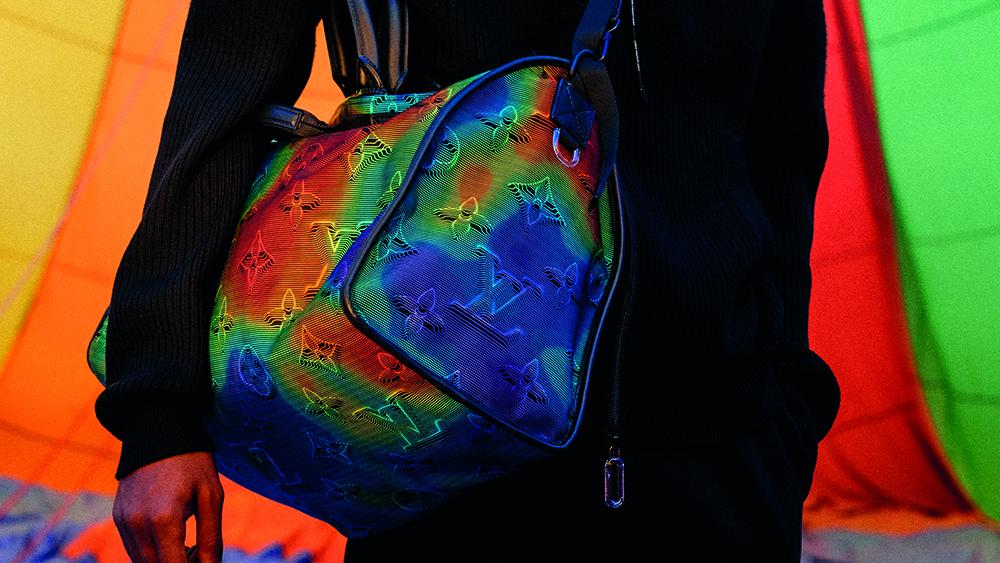 Louis Vuitton 2054